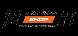 racingshop