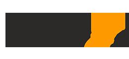 rajdy24_logo
