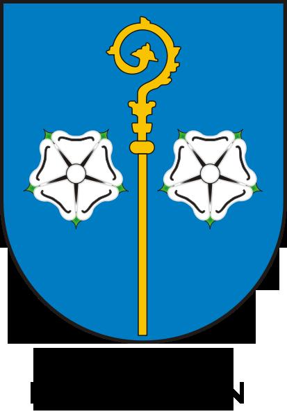 Borzecin_d