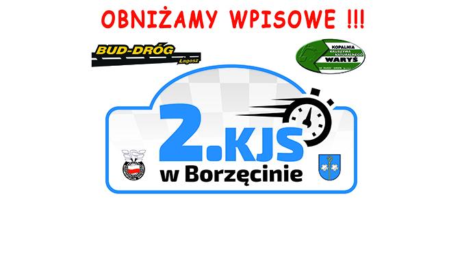 info_www_wpisowe