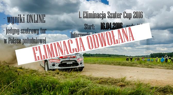 ELIMINACJA_ODWOLANA_small