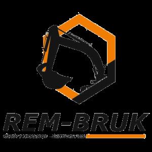 REM-BRUK
